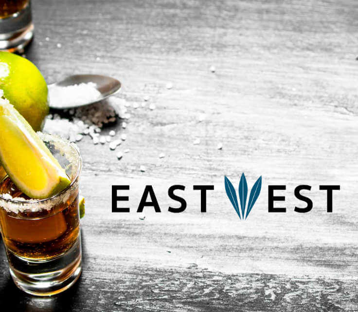 Photo for: East West