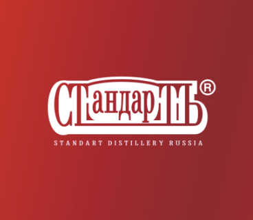 Photo for: Standart Distillery Russia