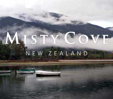 Photo for: Misty Cove