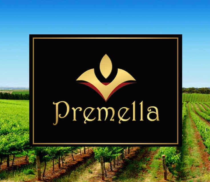 Photo for: Premella Wines