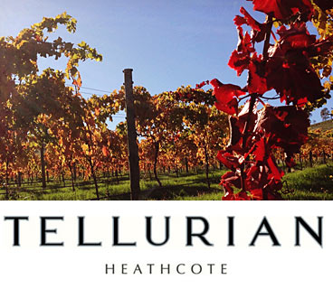 Photo for: Tellurian Wines, Australia