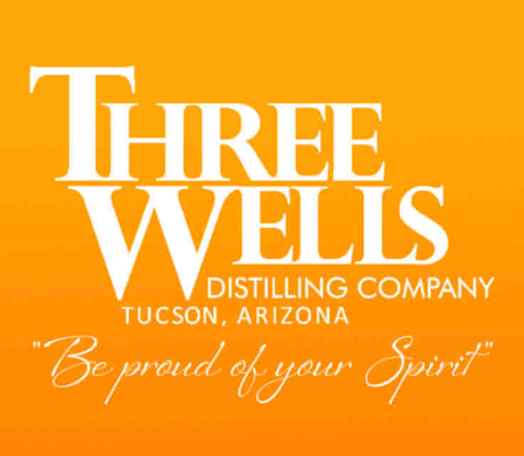 Photo for: Three Wells Distilling