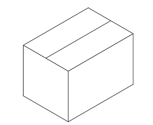 Box schematic