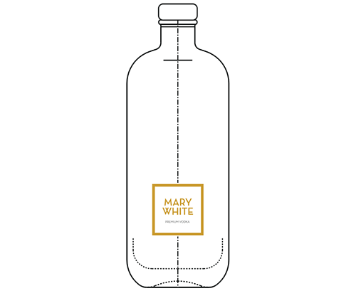 Bottle Schematics
