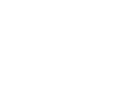 Real World Wines logo