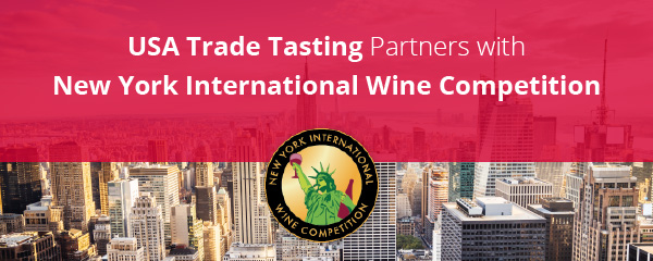 USATT partners NYIWC
