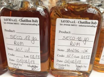 Photo for: Optimizing Your Revenues By Selling Bulk and Private Label Spirits