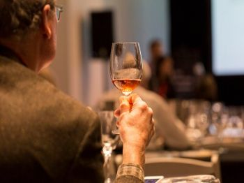 Photo for: How to Be a Beverage Boss: Tips for Budding Beverage Innovators