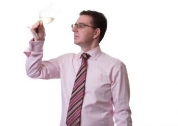 Photo for: How to Find the Right Broker for your Winery, Brewery, Distillery or Alcoholic Beverage