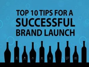 Photo for: Top 10 Tips to Launch Your Brand in the US Market