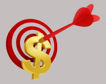 Photo for: The Numbers Behind Success: How Does Pricing Affect Your Gross Margin?