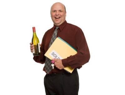 Photo for: VIP Brokers and the 5 Steps to Getting your Beverages into Large Chain Stores.