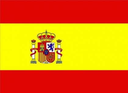 Photo for: Country Report: Spain