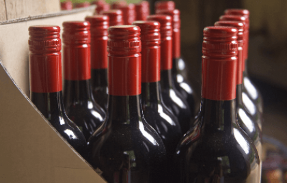 Photo for: Top Ten Tips to Navigating the Bulk Wine Market