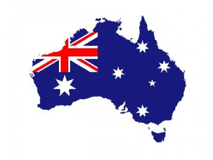 a overview of australia The australian head of state is the queen of australia who is represented by the governor-general of australia, with executive powers delegated by constitutional convention to the australian head of government, the prime minister of australia.