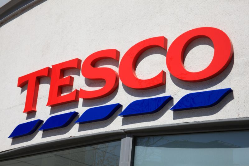 Photo for: How to Pitch the UK's Largest Retailer: Getting Your Beer, Wine and Spirits into Tesco