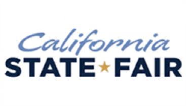 Photo for: California State Fair Wine Competition 2017