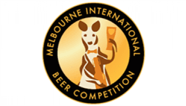 Photo for: Melbourne International Beer Competition 2017