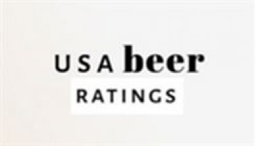 Photo for: USA Beer Ratings 2018
