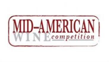 Photo for: Mid American Wine Competition 2017