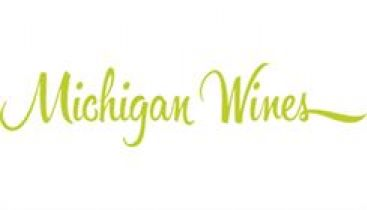 Photo for: Michigan Wine Competition
