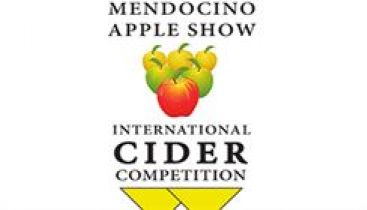Photo for: 2017 International Cider Competition