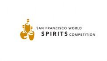 Photo for: San Francisco World Spirits Competition
