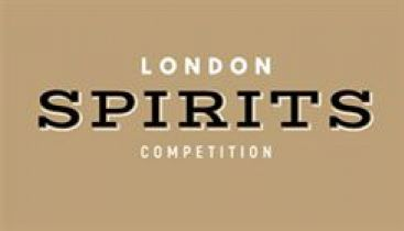 Photo for: London Spirits Competition