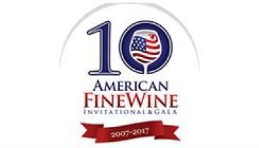 Photo for: The American Fine Wine Competition