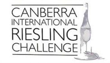 Photo for: Canberra International Riesling Challenge