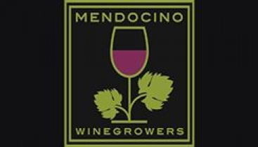 Photo for: Mendocino County Wine Competition