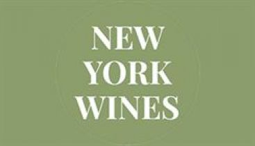 Photo for: New York Wine & Food Classic