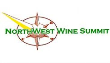 Photo for: NorthWest Wine Summit competition