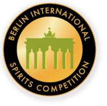Photo for: The Berlin International Spirits Competition