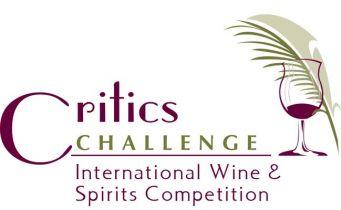 Photo for: Critics Challenge 2017