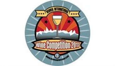 Photo for: Annual Denver International Wine Competition 2017