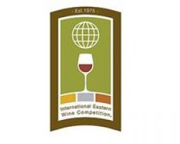 Photo for: International Eastern Wine Competition
