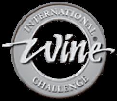 Photo for: International Wine Challenge 2017