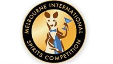 Photo for: Melbourne International Spirit Competition 2017