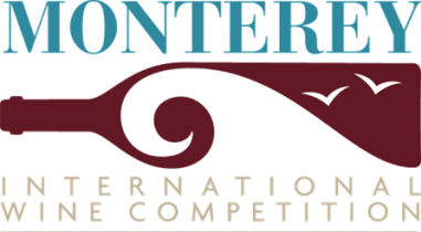 Photo for: Monterey Wine Competition 2017
