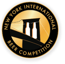 Photo for: New York International Beer Competition