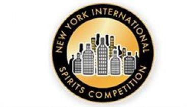 Photo for: New York International Spirit Competition 2017