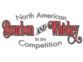 Photo for: North American Bourbon & Whiskey Competition 2017