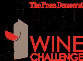 Photo for: The North Coast Wine Challenge