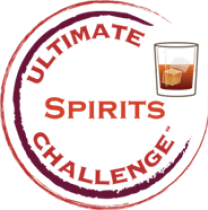 Photo for: Ultimate Spirits Challenge 2017