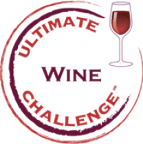 Photo for: Ultimate Wine Challenge 2017