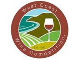 Photo for: West Coast Wine Competition