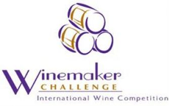 Photo for: Winemaker Challenge International Wine Competition 2017