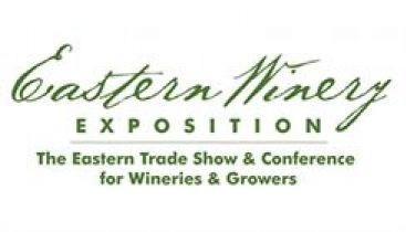 Photo for: Eastern Winery Exposition March 2018