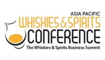 Photo for: Whiskies and Spirits Conference 2017